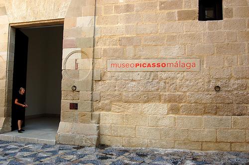 malaga-museos-2