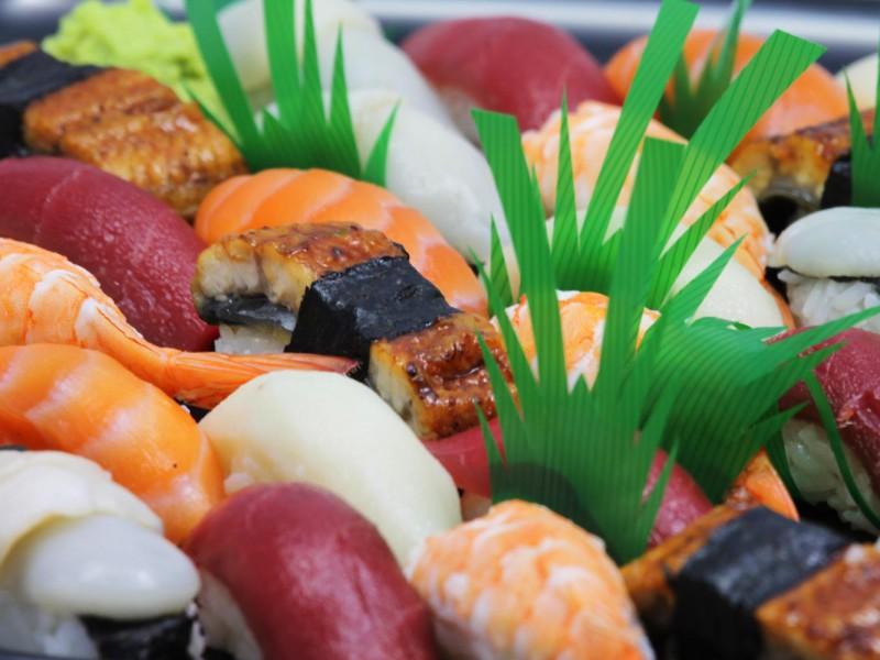 niguiris-galeria_rocio-tapas-sushi