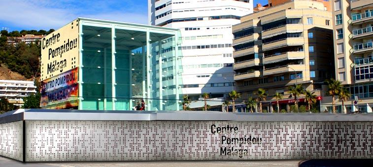 Fuente: centrepompidou.es