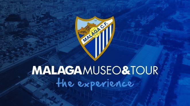 Malaga-museo-tour-la-rosaleda