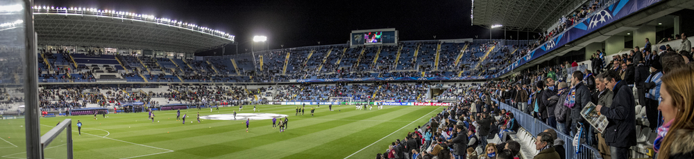 estadio-la-rosaleda
