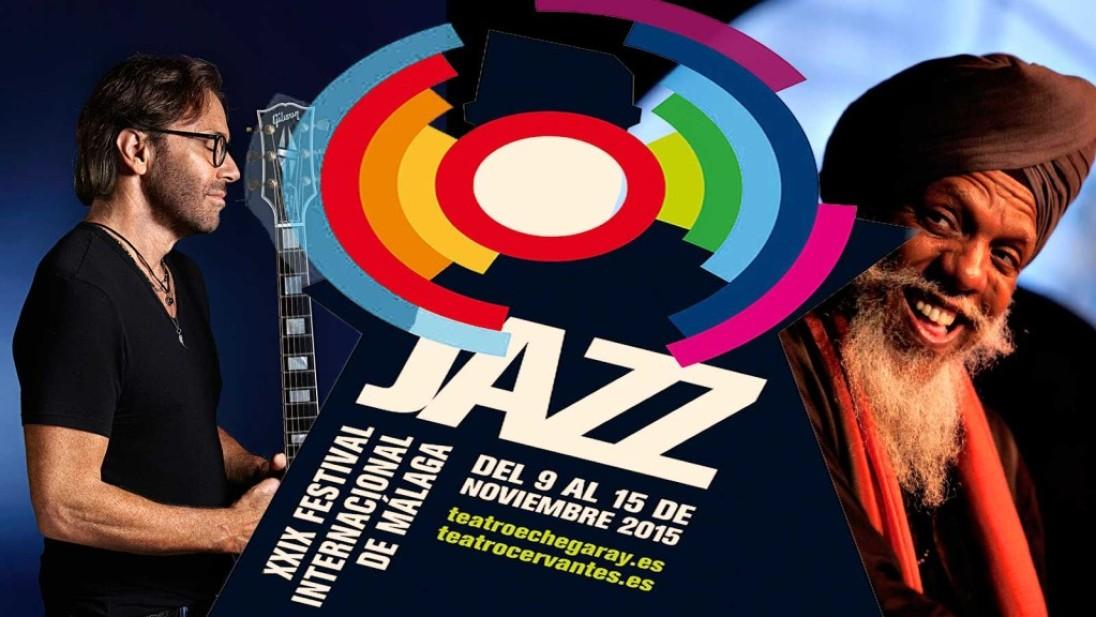 Malaga_Jazz_Festival