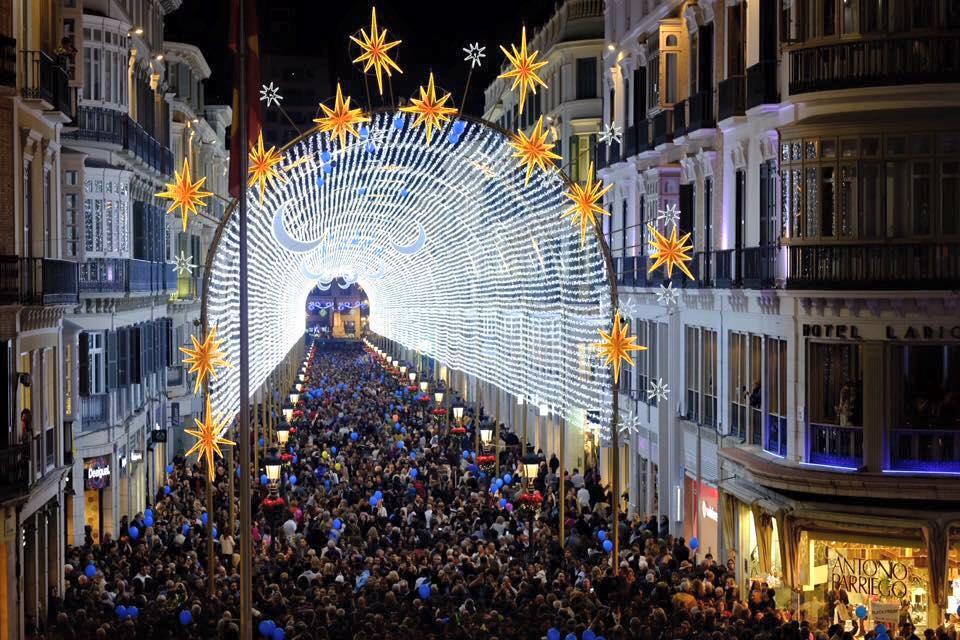 Navidad-Málaga-2016