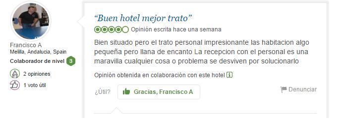 reputacion hotel del pintor2