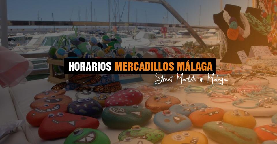 horarios_mercadillos_en_malaga