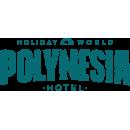 Holiday World Polynesia